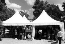 Εκδηλώσεις - Εκθέσεις 2015 / Διοργανώσεις εκθέσεων & Εκδηλώσεις για το 2015 στην Καρδίτσα, Κατερίνη, Κρύα Βρύση Πέλλας, Πέραμα Μυλοποτάμου Κρήτης, Bollywood Τεχνόπολις, Bloodhound Project Ζάππειο & Ανθοκομική Εκθεση Κηφισιάς!