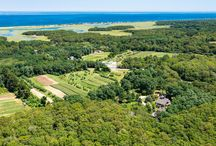 Sandwich Homes for Sale / Cape Cod Homes for Sale in Sandwich, MA