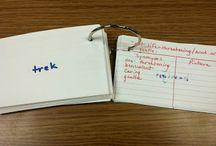 türkçe sözlük yapma