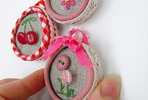 Adorable (and easy!) Crafts