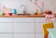 //kitchen//
