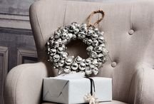 IN LOVE WITH WREATHS