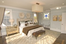 Redesigning my bedroom