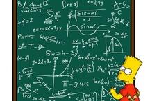 Didattica matematica