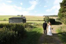 Wedding photography lenalovelight.com