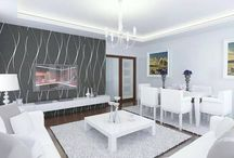 Real estate in Antalya / Buy an apartment ,flat in the  residence, villa in Antalya. Rent a house,   a villa, a flat, an apartment in Antalya