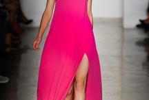 Fashion / by AnaMaria Catarino Doria