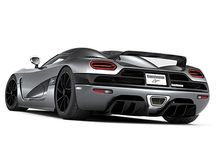 Koenigsegg Cars in India / Koenigsegg car is a Swedish manufacturer of high-performance sports cars, also known as hyper-cars, based in Ängelholm.