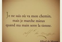 Citations sur le coeur