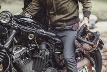 Motostyle&customs