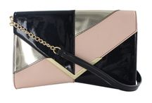 Branded Clutches / Shop online for wide range of Branded Clutches at Majorbrands.in. For more details visit here: http://www.majorbrands.in/brand/cl_2-c_4002/women/bags/clutches.html or call on 1800-102-2285 or email us at estore@majorbrands.in.