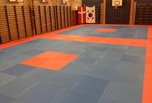 Høje-Taastrup Taekwondo