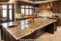 Granit Tezgah / Firmamız Granit tezgah İmalatı, Satışı ve Uygulaması yapmaktadır. Ürün fiyatlarında değişiklik göre miktarları. Size özel fiyatlar için lütfen bizimle irtibata geçiniz.  Granit tezgah, granit tezgah fiyatları, granit tezgah İstanbul, granit tezgah iletişim  http://www.granittezgah.net/