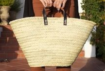 Simple Peace Products / All of our great bags in one place!