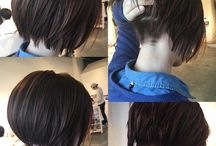 hair/fryz