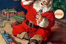 Anuncios de publicidad navideños