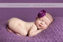 Photography: Newborns