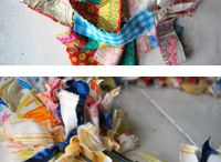CHRISTMAS - sewing & crafts
