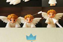 pdz - Angeli e Fate