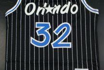 cheap wholesale NBA Orlando Magic Jerseys