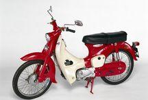 dulinan sepeda motor