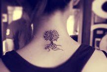 what I like <3