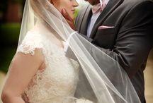 Taylor and Antoine / Wedding at Miami University