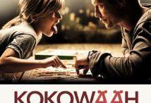 KIZIM ve BEN - KOKOWAAH / Almanya'da gişe rekoru kırmış bir aile komedisi… Henry (Til Schweiger) başarısız bir senaristtir. Hiç beklemediği bir anda çok satan bir kitabı senaryolaştırma işi alır. Bu işte, eski sevgilisi Katharina (Jasmin Gerat) ile birlikte çalışacaktır. Henry onu geri kazanmak ikinci bir şansa kavuşmuştur ama kapısında 8 yaşındaki Magdalena'yı (Emma Schweiger) gördüğünde bütün planları altüst olur.