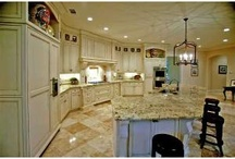Memphis Luxury Home Features