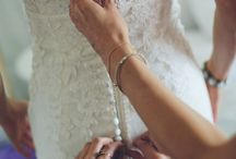 Sample wedding pics