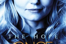 Once. Upon. A. Time. <3