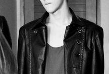 ❤ EXO ❤
