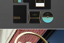 D_Graphic design
