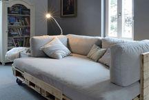 кровать\шкаф\диван
