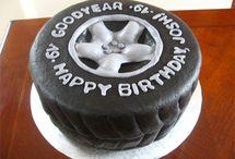 Tyre Food