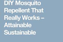 abti mosquitoes