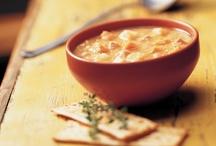 Recipes-Crockpot / by Tulsa Hosmer Schappell