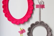 Knit Play Crochet / It's all about having fun while knitting and crocheting <3