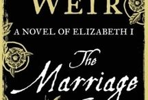 Upcoming Historical Fiction Novels