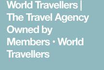 NZ Travel Agency