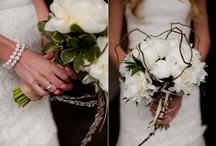 Bouquets we love!