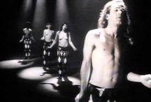 topless dance balli in topless
