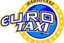 EUROTAXI VOLOS / ΥΠΗΡΕΣΙΕΣ ΤΑΞΙ ΒΟΛΟΥ ΠΙΑΤΣΕΣ ΤΑΞΙ ΒΟΛΟΥ http://volos-taxi-service.gr/Volos-Taxi.asp?Code=000026#Taxi-Volos-BOLOS