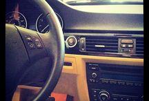 I love my car!!! / BMW 328i xdrive