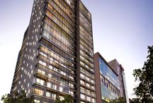 Wyndham Hotel Melbourne / Wyndham Vacation Resorts Asia Pacific Melbourne offers stylish and sophisticated apartment-style accommodation close to the city's hottest attractions.