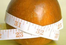 Benefits / The health and lifestyle benefits of weight loss!