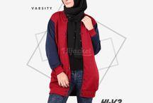 Toko I-Cell / Kami menyediakan berbagai Jaket Original, Kaos Olah Raga, Kaos Polosan, Dan Lain - lain