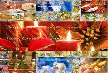 ricette natalizzi