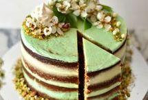 paula bolo cobertura