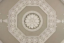 Ceiling Shows